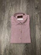 Laksen Scarlett Ladies Shirt
