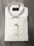 Laksen Sarah Ladies Shirt