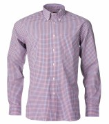 Laksen Maddock Shirt