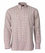 Laksen Madison Shirt