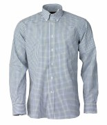 Laksen Maloney Shirt
