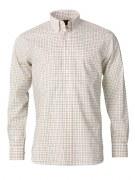 Laksen Conley Mens Shirt