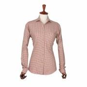 Laksen Millie Ladies Shirt