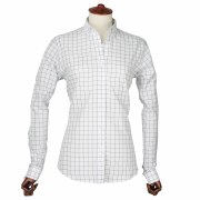 Laksen Mildred Ladies Shirt