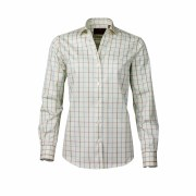 Laksen Jennifer Ladies Shirt