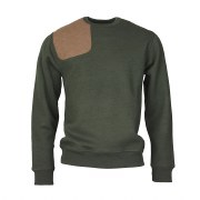 Laksen Newcombe Sweater