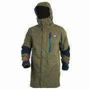 Stoney Creek Tundra Jacket