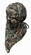 Deerhunter mesh facemask