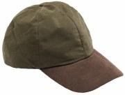 Laksen Kudu Cap