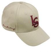 Laksen Live Clay Shooting Cap