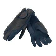 Deerhunter Neoprene Shooting Gloves