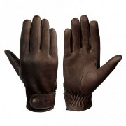Laksen London Shooting Gloves
