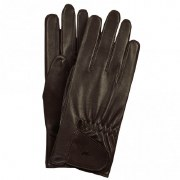 Laksen Paris Shooting Gloves
