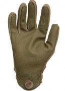 Laksen Sandringham Gloves