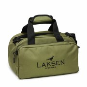 Laksen Clay Shooting Bag Green