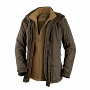 Blaser Argali 2 in 1 Jacket