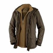 Blaser Argali 2 in 1 Jacket