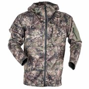 Ridgeline Ascent Softshell