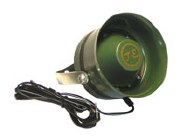 Ucaller Speaker