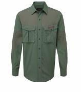 Shooterking Bamboo Pest Protect Shirt