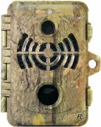 Spypoint BF-12 Trail Camera HD