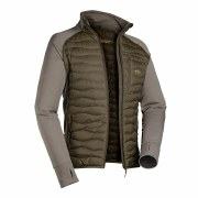 Blaser Light Down Jacket