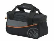 Beretta Uniform Pro Evo Cartridge Bag