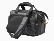 Beretta Uniform Pro Evo Field Bag