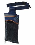Beretta Uniform Pro Evo Clay Pouch