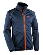 Blaser F3 Ramshell Jacket