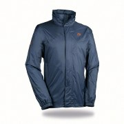 Blaser F3 Parcour Rain Jacket