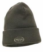 Le Chameau Gabion Hat