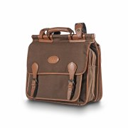 Blaser Brief Bag