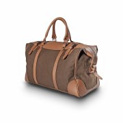 Blaser Weekender Bag