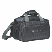 Beretta Transformer Medium Cartridge Bag
