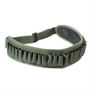Beretta Cartridge Belt 12g