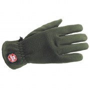 Le Chameau Windstopper Gloves