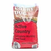 Cobbydog Country Active