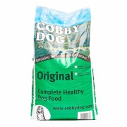 Cobbydog 'Original' Complete
