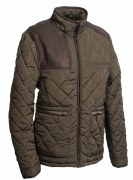 Club Interchasse Cataline Ladies Quilted Jacket