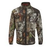 Shooterking Softshell Jacket