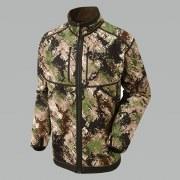 Shooterking Digitex Softshell Reversible Jacket