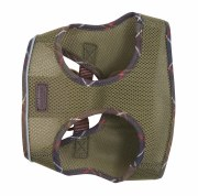 Barbour Mesh Dog Harness