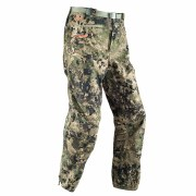 Sitka Downpour Gore-tex Optifade Trousers