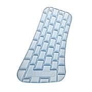 Beretta Gel-Tek Shoulder Pad