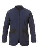 Beretta TW Soft Shell Jacket