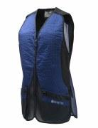 Beretta Silver Pigeon EVO Vest