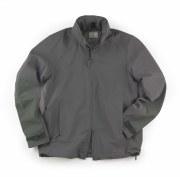 Beretta Active Hunt Jacket