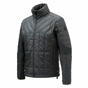 Beretta Warm BIS Jacket