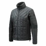 Beretta Warm BIS Primaloft Mens Quilted Jacket